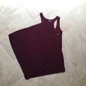 Volcom Dresses - Volcom Maxi dress